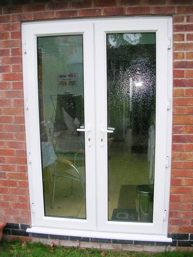 Replacement Windows And Doors by Glazing Gallery Secondary Glazing