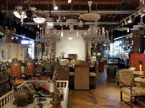 home decor stores denver 28 images 100 home decor