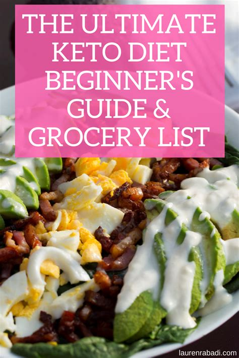 ketogenic diet beginners guide to keto lifestyle with 70 easy fast delicious recipes automatically reduce hunger burn excess make healthier and naturally lower your blood sugar books the ultimate keto diet beginner s guide grocery list