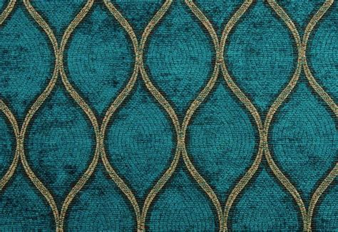 and teal rugs woven area rug in teal and green peacock print size 4ft by 6ft 199 95 via etsy a place of