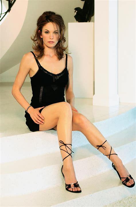 actress diane lane biography diane lane hottest bikini photoshoots beautiful wallpapers