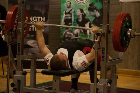 heaviest ever bench press irish powerlifting federation irish powerlifting federation