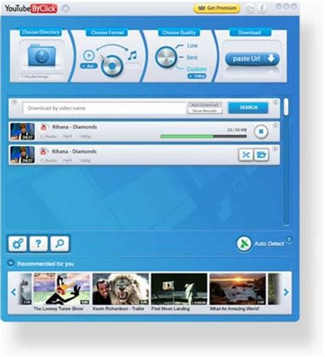 download mp3 from vimeo vimeo to mp3 mp4 vimeo downloader converter