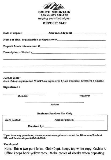 Student Activities Forms Student Life Activity Waiver And Release Form Template