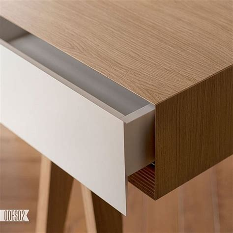 plywood corner desk 1000 ideas about plywood desk on plywood