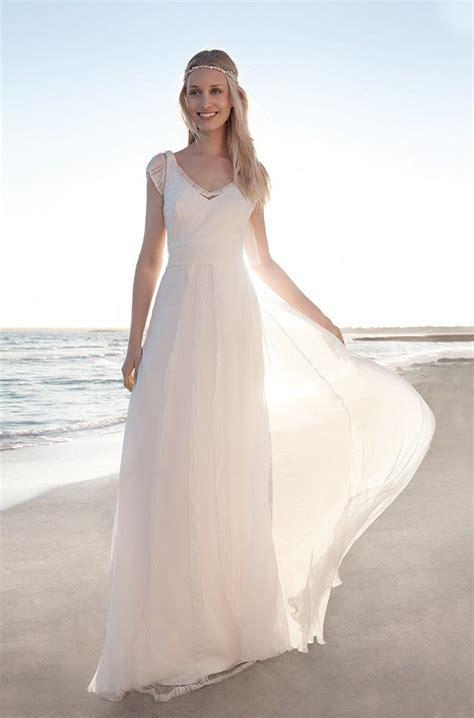hochzeitskleid empire 31 besten hochzeitskleid bilder auf pinterest