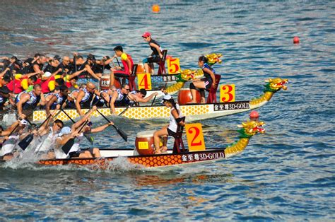 spirits dragon boat racing spirit dragon boat festival zolima city magazine