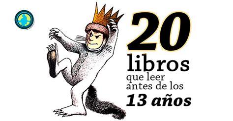 pdf libro e musica de mierda para leer ahora 20 libros que leer antes de los 13 a 241 os