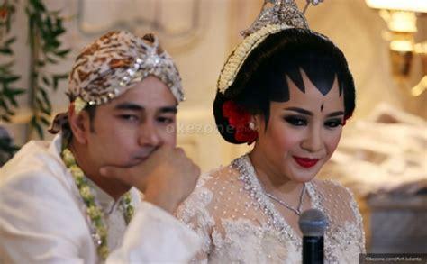 Make Up Marlene Hariman adi adrian hingga marlene hariman make up artist yang