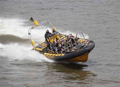 thames river experience thames rib experience thames river cruises evan evans
