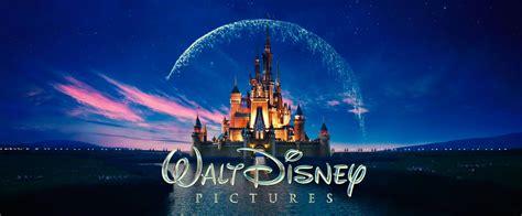 film disney uscite i 7 migliori film d animazione disney widemovie