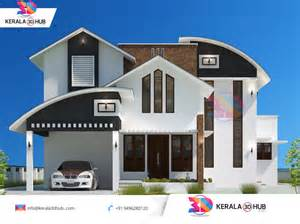 3d Home Design By Livecad Home Design Ideas 3d Home Design