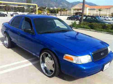 auto air conditioning service 2003 ford crown victoria on board diagnostic system 2003 ford crown victoria air conditioning problems