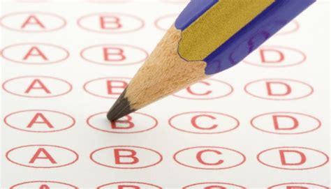 test ingresso bocconi 2014 test ingresso cattolica problema di logica figurale