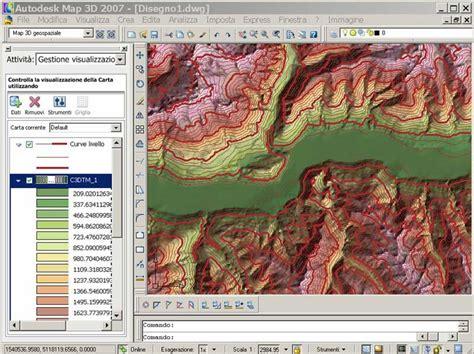 tutorial autocad land desktop 2009 bahasa indonesia keygen autocad land 2014 autos post