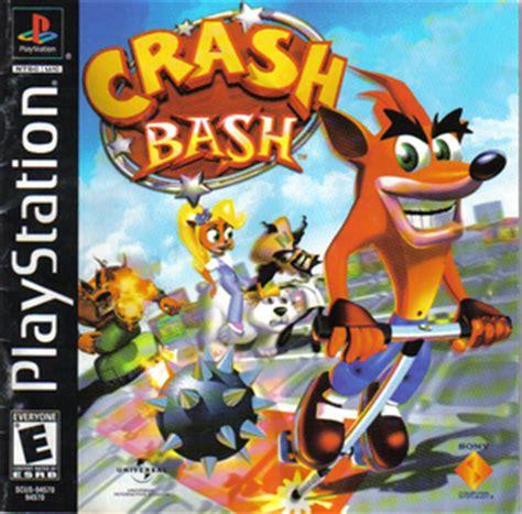 coco ymmv crash bash video game tv tropes