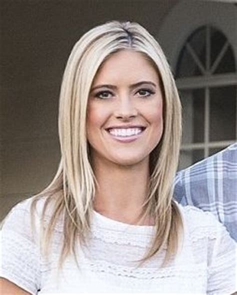 christina el moussa hair 28 best images about flip or flop on pinterest in august