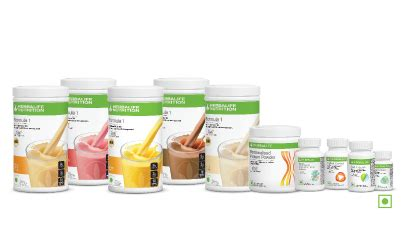 weight management and nutrition herbalife india weight management nutritional food