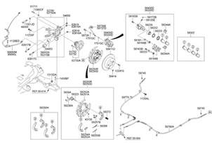 2007 kia spectra brake replacement system diagram kia spectra 2 0 2006 auto images and specification