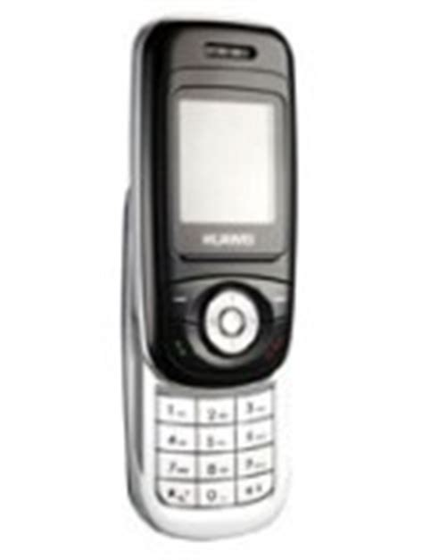Hp Blackberry Q3 huawei t330 phone specifications review manual price