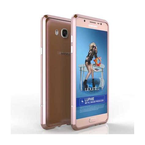 Samsung J7 Pro Batangan hlin 237 kov 253 r 225 me芻ek luphie pro samsung galaxy j7 2016 r蟇蠕ov 253