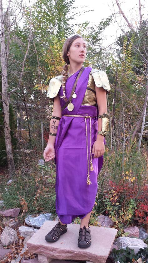 reyna costume heroes  olympus costumes pinterest costumes heroes  olympus  heroes