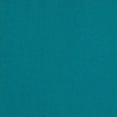 the color teal blue teal green color in 120 best palette images on