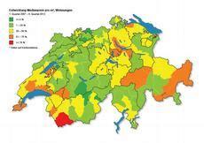 www comparis wohnungen risiko immobilienblasen berechnet