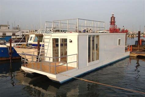 hoo marina boats for sale 45 best floating home houseboats and barges images on