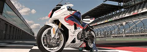 Motorrad Fahren Verschenken by Quads Motorr 228 Der Als Geschenk Mydays