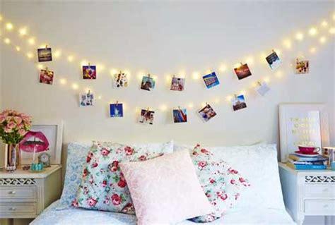 rahasia desain kamar tidur  murah dijamin betah