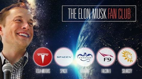 elon musk predictions for the future will elon musk become one of the most influencial human