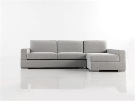 Dream Sofa Bed Sofa Beds Cadira Findmefurniture Dreams Sofa Beds