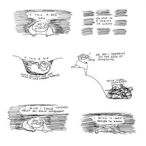 its all absolutely fine 1409167291 an interview with rubyetc it s all absolutely fine counselling directory