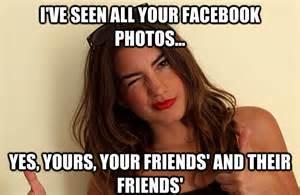 Stalker Meme - girl facebook stalker www imgkid com the image kid has it