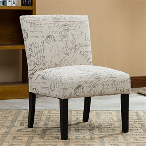dreamfurniture com 305 teal fabric side chair compare price to side chairs for living room