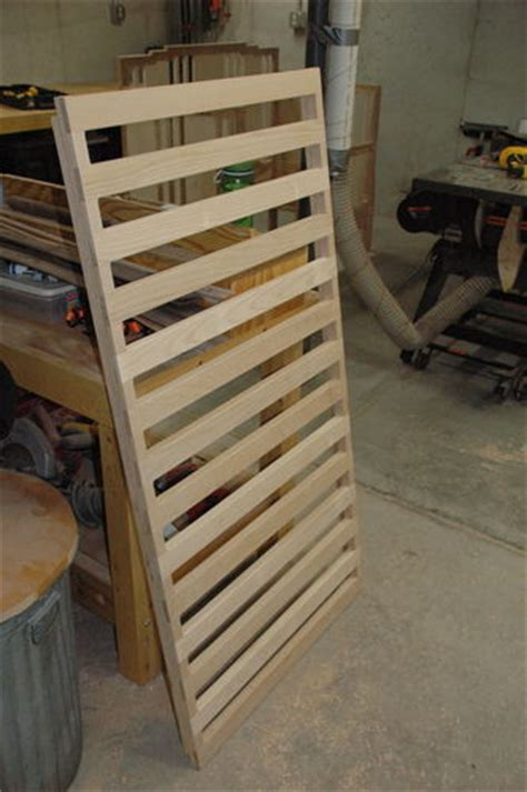 Crib Support by Building Baby Stokes 3 In 1 Crib 13 Detailing By Will