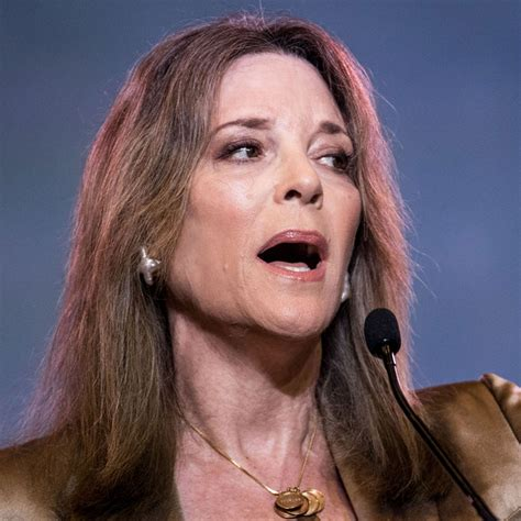 quote  marianne williamson  metal gear solid