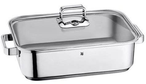 induction hob roasting tin best roasting tin with lid uk top 10 steel and enamel pans