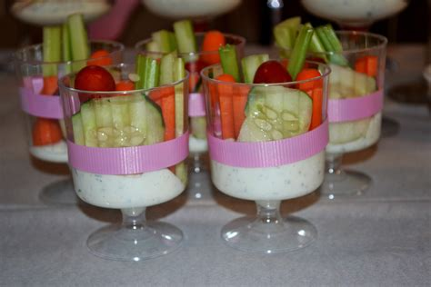 Baby Shower Food by Baby Shower Food Ideas Myideasbedroom