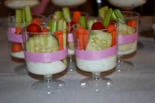 Baby shower finger foods ideas for girls quotes