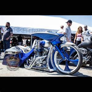 Motorcycle Rally Thunder Motorcycle Rally Archives Lightningcustoms