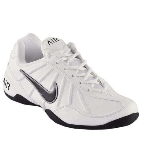 white nike athletic shoes nike white running shoes price in india buy nike white