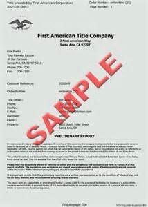 property deed loans payroll advance
