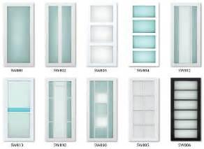swinging glass shower door aluminium swing door manufacturer reliance home