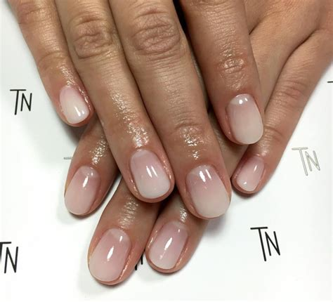 Nagel Trends Sommer 2017 by 2016 Nail Trends Coffin Nails Matte Nail And Nail