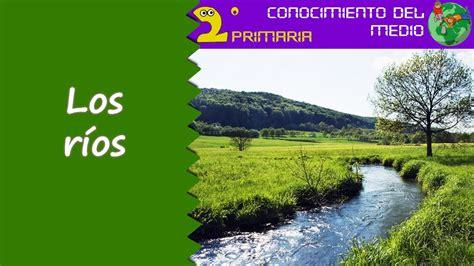 los rios profundos letras 8437613213 canciones infantiles en ingl 233 s para bailar y jugar animaciones infantiles aeiou