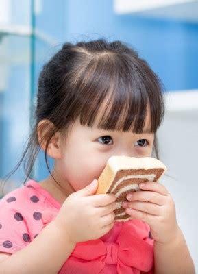 Hilo Untuk Meninggikan Badan rendah lemak archives hilo school