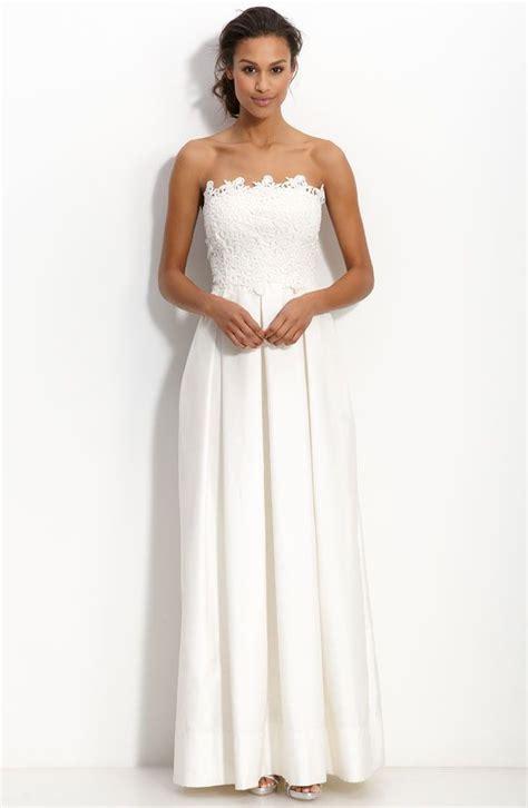 Wedding Dresses Nordstrom by How To Find Nordstrom Wedding Dresses Bakuland