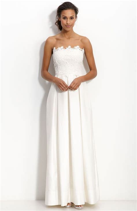 Nordstrom Rack Bridesmaid Dresses by Nordstroms Wedding Dresses Wedding Dresses
